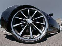 MR Car Design Maserati Quattroporte, 7 of 10