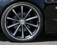 MR Car Design Maserati Quattroporte, 9 of 10