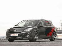 MR Car Design Mazda3 MPS , 1 of 5