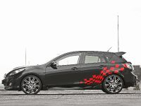 thumbnail image of MR Car Design Mazda3 MPS