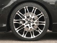 MR Car Design Mazda3 MPS , 5 of 5