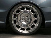 MR Car Design Mercedes-Benz SL 65 AMG, 12 of 14