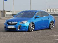 MR Car Design Opel Insignia OPC, 1 of 8