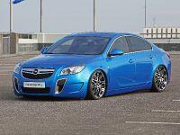 MR Car Design Opel Insignia OPC, 1 of 8
