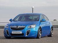 MR Car Design Opel Insignia OPC, 2 of 8