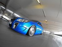 MR Car Design Opel Insignia OPC, 3 of 8