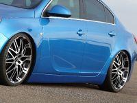 MR Car Design Opel Insignia OPC, 4 of 8