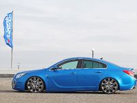 MR Car Design Opel Insignia OPC, 6 of 8