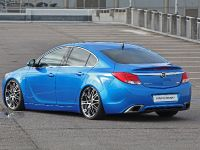 MR Car Design Opel Insignia OPC, 8 of 8