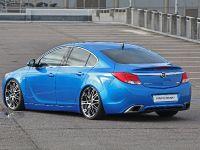 MR Car Design Opel Insignia OPC, 8 of 8