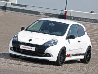 MR Car Design Renault Clio RS, 1 of 10