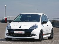 thumbnail image of MR Car Design Renault Clio RS