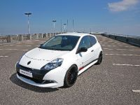 MR Car Design Renault Clio RS, 3 of 10