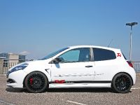 MR Car Design Renault Clio RS, 5 of 10