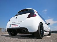 MR Car Design Renault Clio RS, 6 of 10