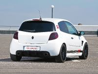 MR Car Design Renault Clio RS, 7 of 10