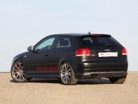 MR Car Design Audi S3 Black Performance Edition, 1 of 6
