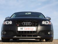 MR Car Design Audi S3 Black Performance Edition, 3 of 6