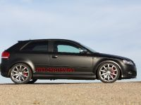 MR Car Design Audi S3 Black Performance Edition, 5 of 6