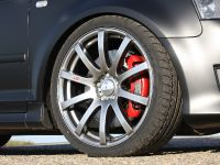 MR Car Design Audi S3 Black Performance Edition, 6 of 6