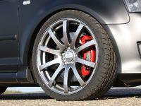 MR Car Design Audi S3 Black Performance Edition, 6 of 6