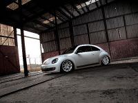 MR Car Design Volkswagen Beetle , 4 of 5