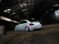 MR Car Design Volkswagen Beetle , 5 of 5