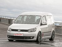 MR Car Design Volkswagen Caddy, 2 of 10
