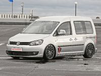 MR Car Design Volkswagen Caddy, 3 of 10