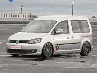 MR Car Design Volkswagen Caddy, 3 of 10