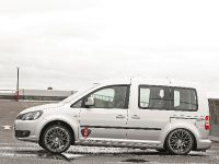 MR Car Design Volkswagen Caddy, 8 of 10