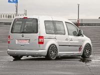 MR Car Design Volkswagen Caddy, 9 of 10