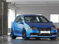 MR Car Design Volkswagen Golf VI R32, 2 of 10
