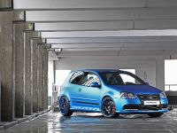 MR Car Design Volkswagen Golf VI R32, 4 of 10