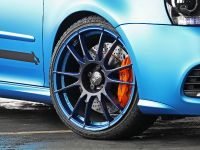 MR Car Design Volkswagen Golf VI R32, 5 of 10