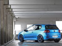 MR Car Design Volkswagen Golf VI R32, 6 of 10