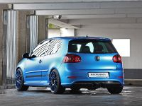 MR Car Design Volkswagen Golf VI R32, 7 of 10