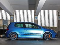 MR Car Design Volkswagen Golf VI R32, 9 of 10