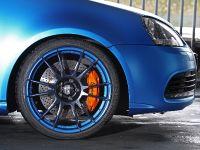 MR Car Design Volkswagen Golf VI R32, 10 of 10