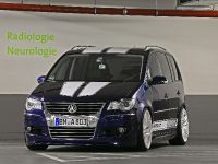 MR Car Design Volkswagen Touran, 1 of 13
