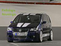 MR Car Design Volkswagen Touran, 1 of 13