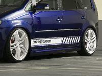 MR Car Design Volkswagen Touran, 3 of 13
