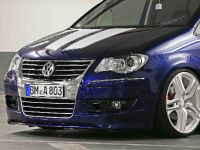 MR Car Design Volkswagen Touran, 4 of 13
