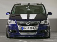 MR Car Design Volkswagen Touran, 5 of 13