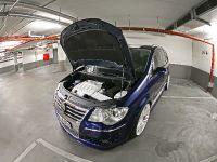 MR Car Design Volkswagen Touran, 6 of 13