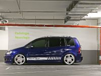 MR Car Design Volkswagen Touran, 7 of 13