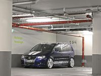 MR Car Design VW Touran