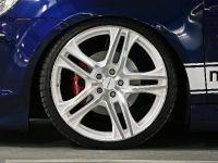 MR Car Design Volkswagen Touran, 9 of 13