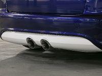 MR Car Design Volkswagen Touran, 12 of 13