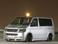 MR Car Design Volkswagen T5 Transporter HAWAII Deluxe, 2 of 10